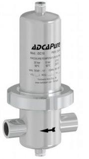 ADCA Pure