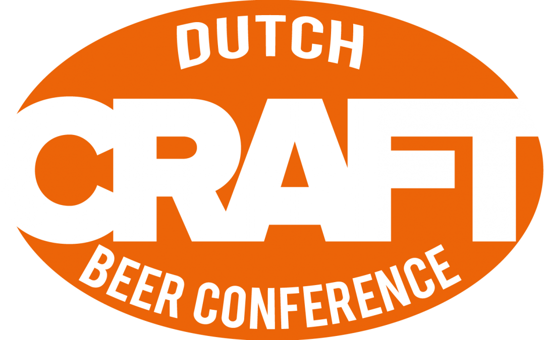 Dutch Craft beer logo Scharff Techniek