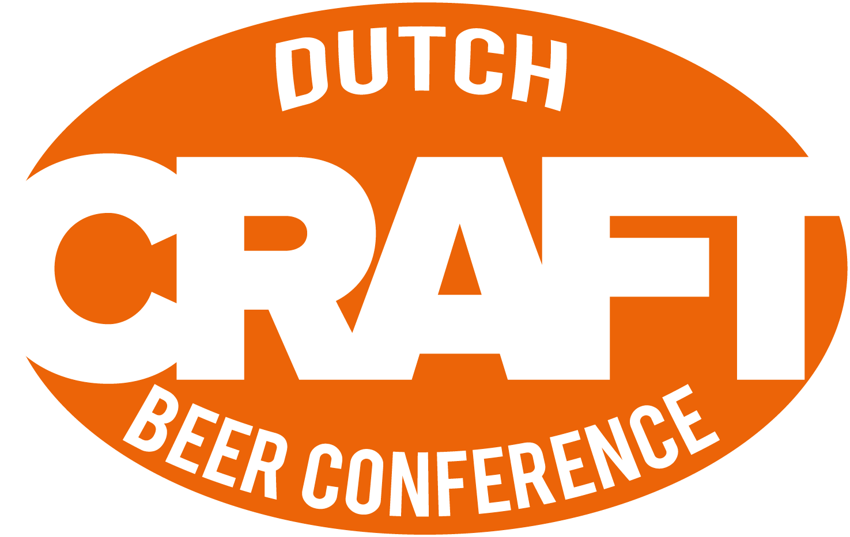 Dutch Craft beer logo Scharff Techniek