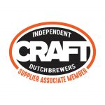 Lidmaatschap Craft